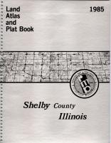Title Page, Shelby County 1985